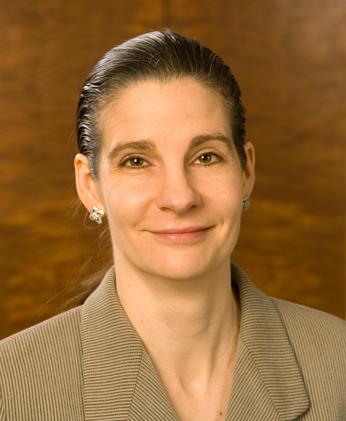 Aimee L.  Keller