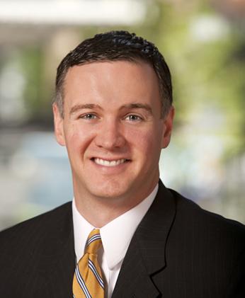 Ryan C. Edwards