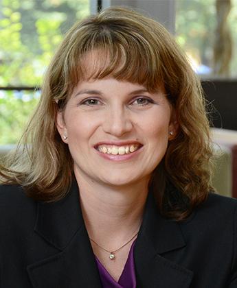 Bridget C. Hoffman