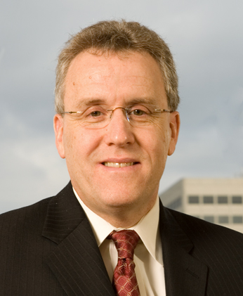 Samuel M. Duran