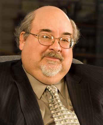 Gerald S. Greenberg