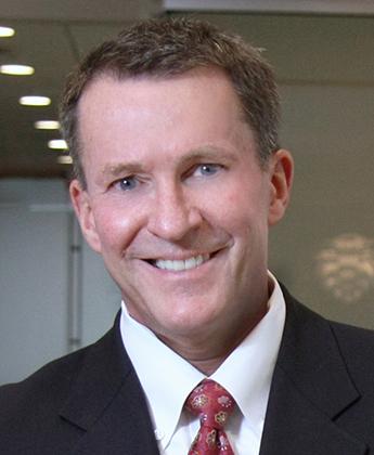 Thomas A. Barnard