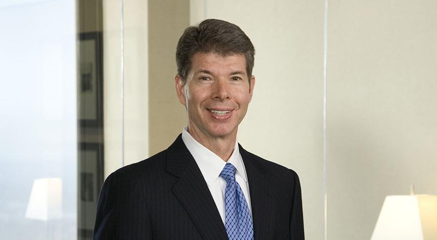 Donald C. Biggs