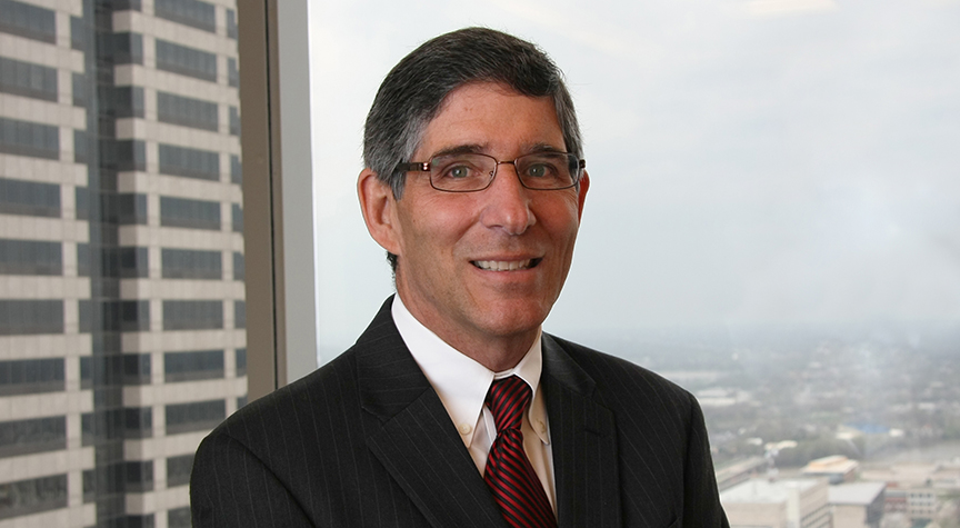 Frank J. Deveau
