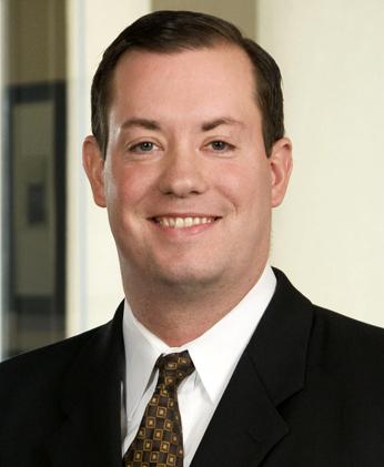 Brad  Schwer