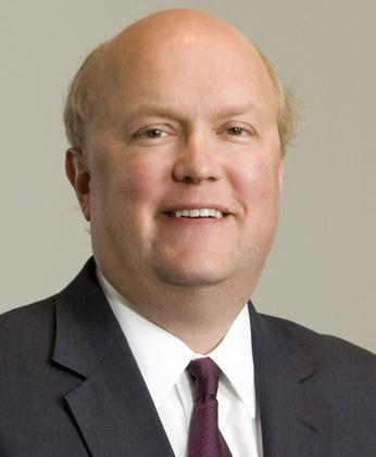 Neal R.  Roach