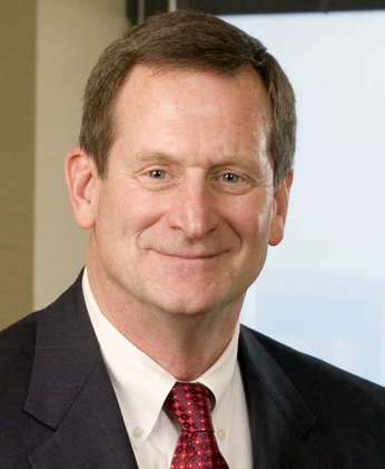 Gordon L. Pittenger