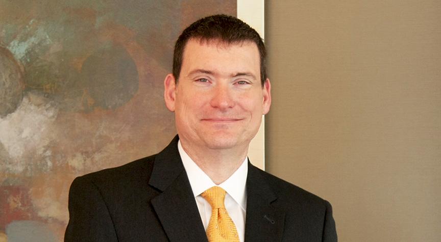 John D.  Papageorge