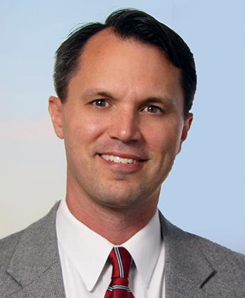 Thomas F. O'Gara