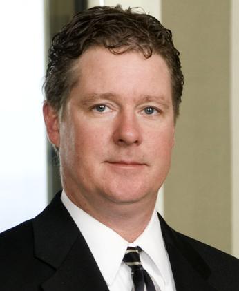 Rodney L.  Michael