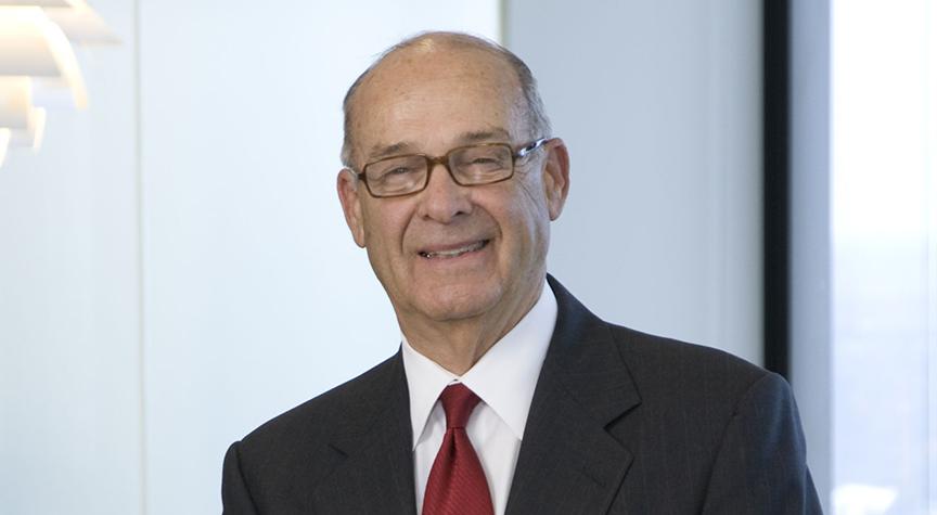 Paul F.  Kortepeter