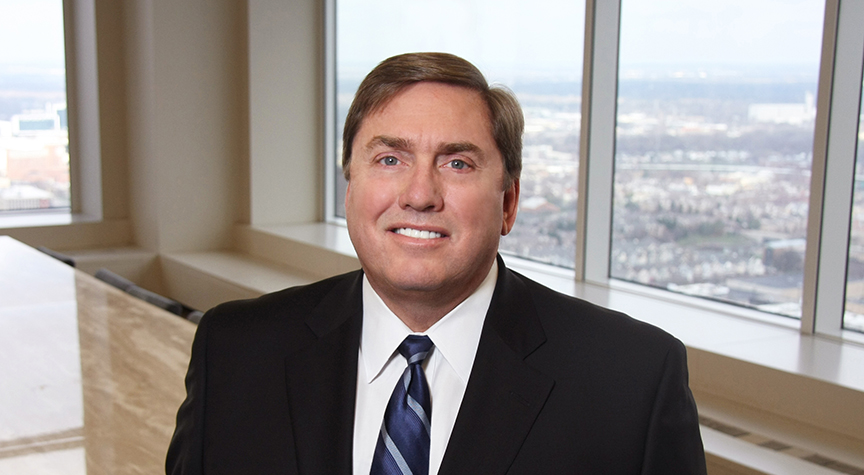 Robert J. Hicks