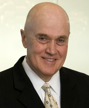 Edward W.  Harris