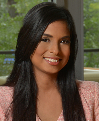 Sonya S. Jindal