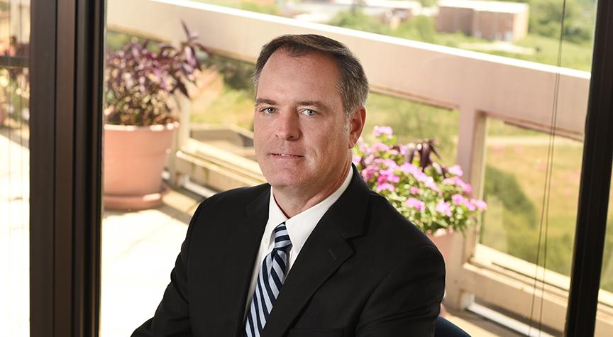 Robert A. Bilott