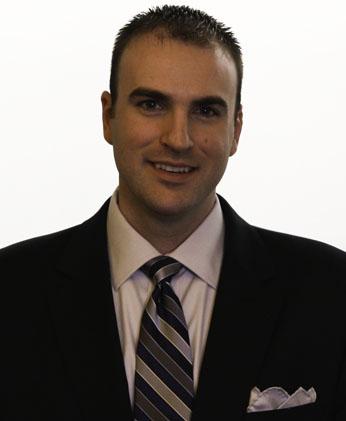 Jeffrey D. Stemerick