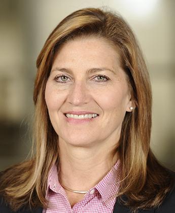 Victoria L. Nilles
