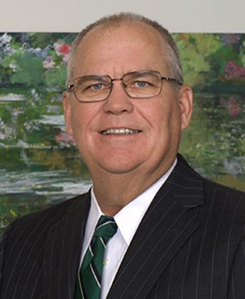 Craig B.  Paynter