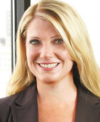 Meredith K. Sugar