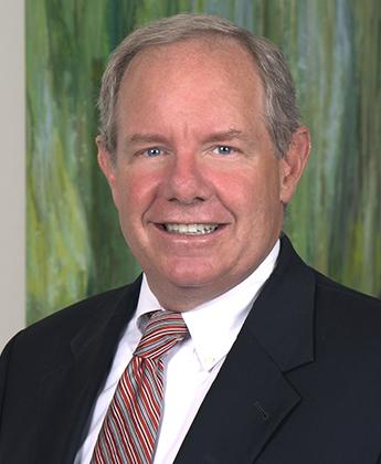 John J. Chester Jr.