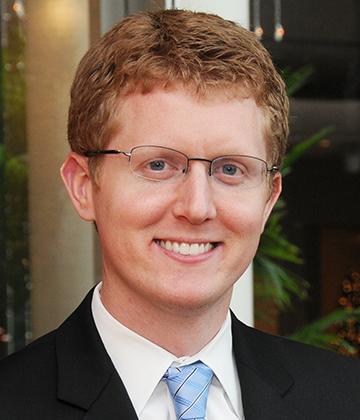 E. Chase  Dressman