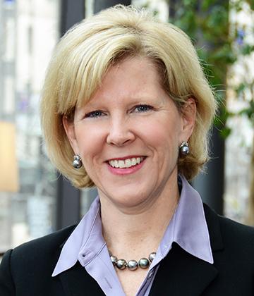 Laura J.  Schmidt