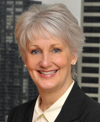 Elizabeth J. Boddy