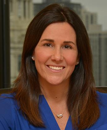 Kimberly M. Copp