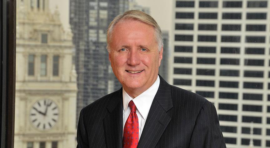 J. Timothy  Eaton