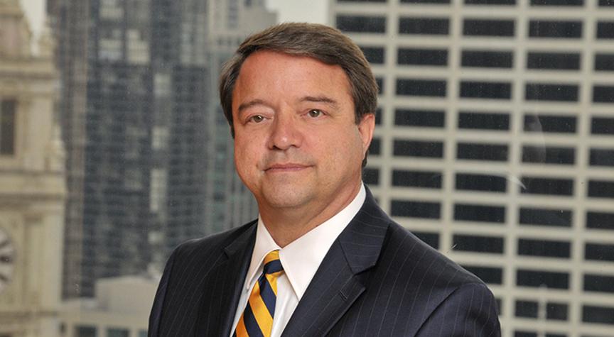 Joseph P. Gattuso