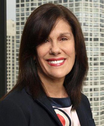 Karen R.  Goodman
