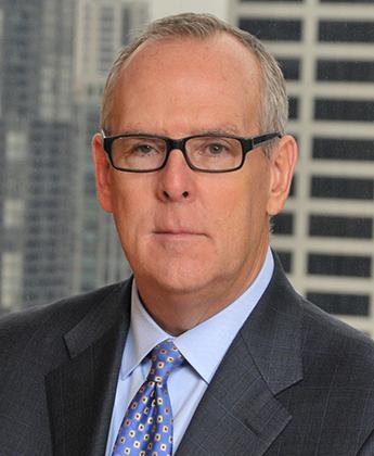 Jack J. Hagerty