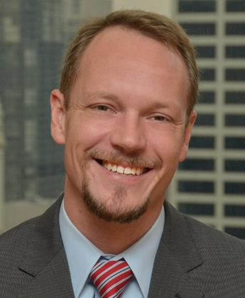 Michael D. Froelich