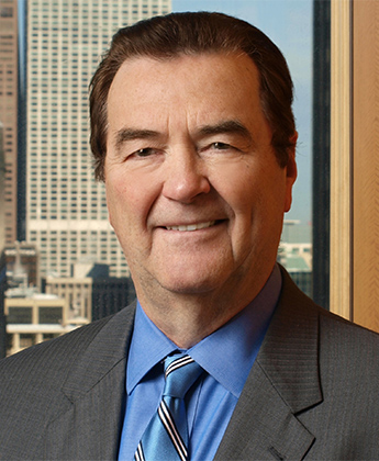 Robert J.  Schneider