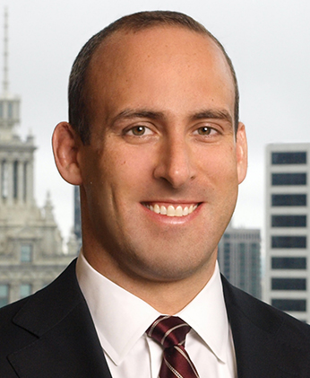 Jeffrey M. Schieber