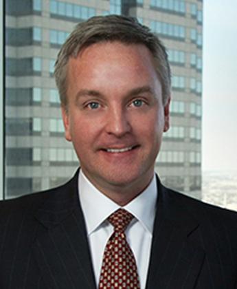 Jeffrey J. Kirk, II