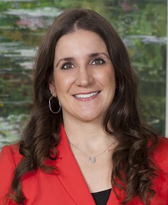 Rosina M. Caponi