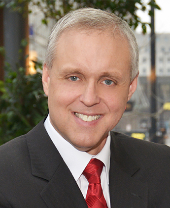 Jonathan D. Sams