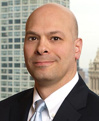 Andrew M.  Alul