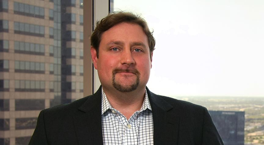 Jason A.  Houdek