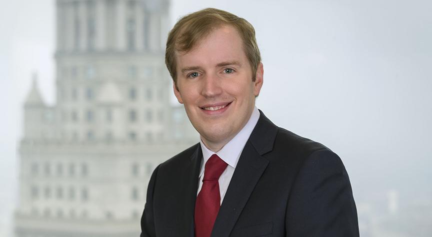 Daniel H. Bryan