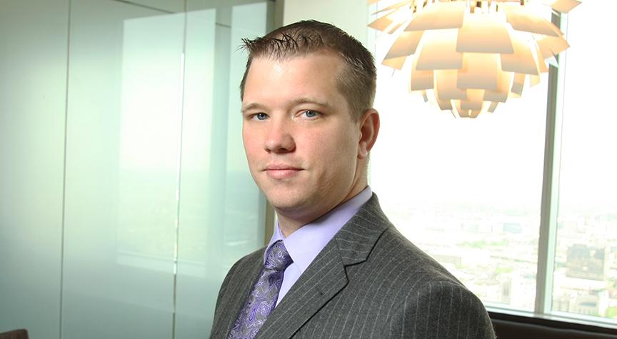 Robin W. Dunn