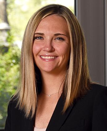 Jennifer M.  Snead