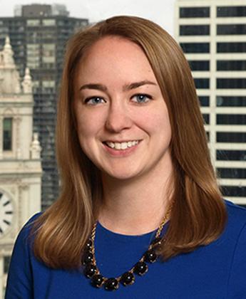 Megan M. Okun