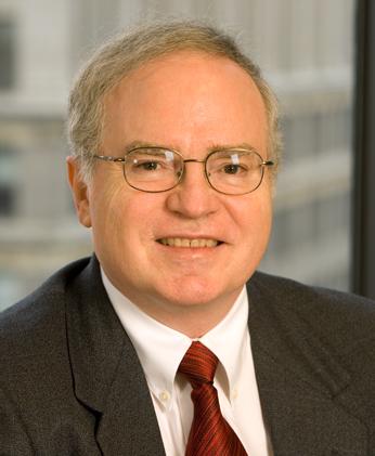 Steven W. Weeks