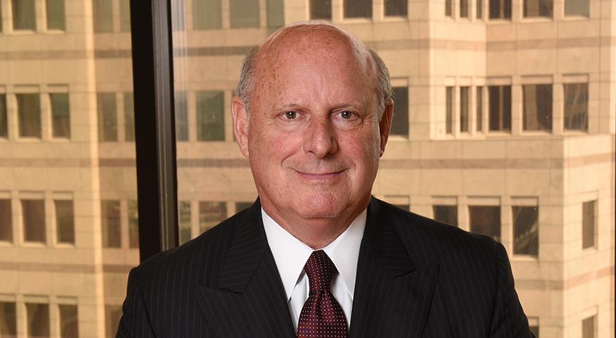 Robert T. Dunlevey, Jr.