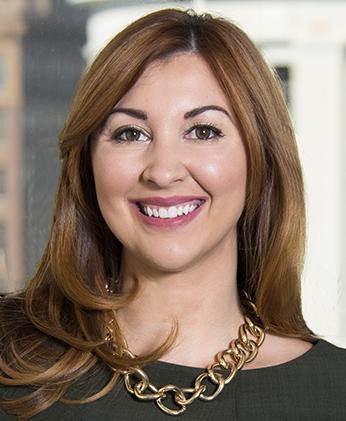 Carolyn A. Davis