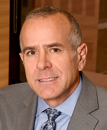 Nicholas E.  Davis Jr.