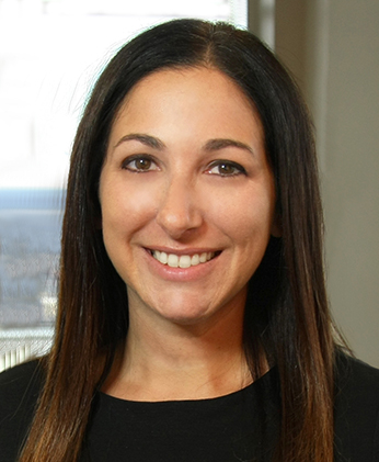 Melissa A. Macchia