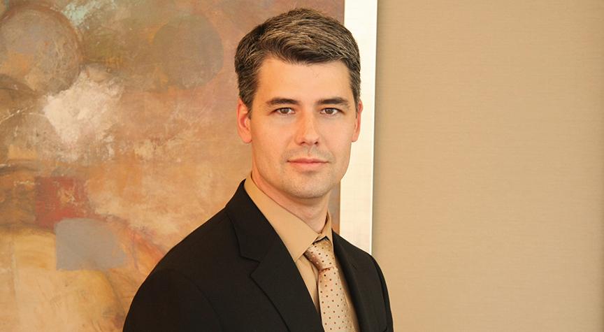 Nathan J. Hagerman
